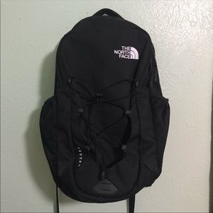Northface Jester Backpack